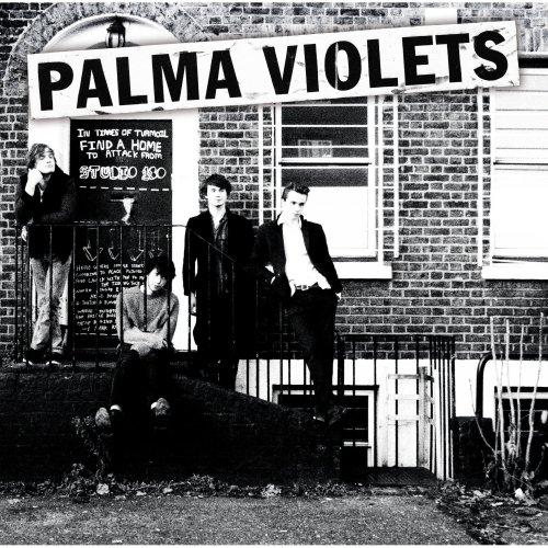 palma_180