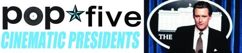 pop5presidents