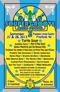 Souper-Groove-Music-Festival-POSTER
