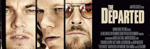 the-departed-banner-600
