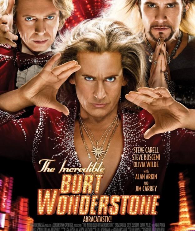 The-Incredible-Burt-Wonderstone-2013-Movie-Poster
