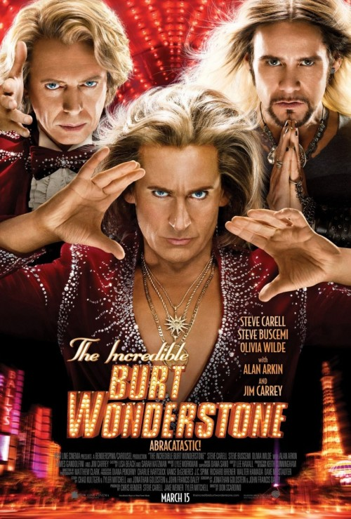 The-Incredible-Burt-Wonderstone-2013-Movie-Poster