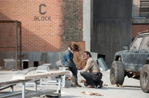 The-Walking-Dead-Season-3-Finale