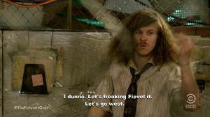 workaholics-fievel-2
