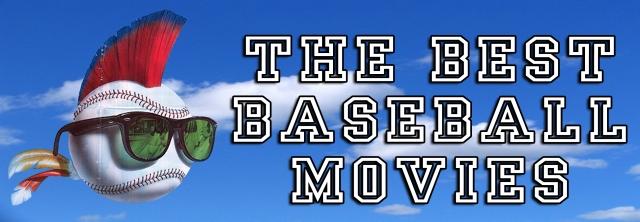 baseball-header