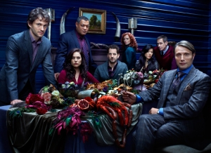 cast-hannibal-nbc-550