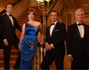 cast-mad-men-season-6