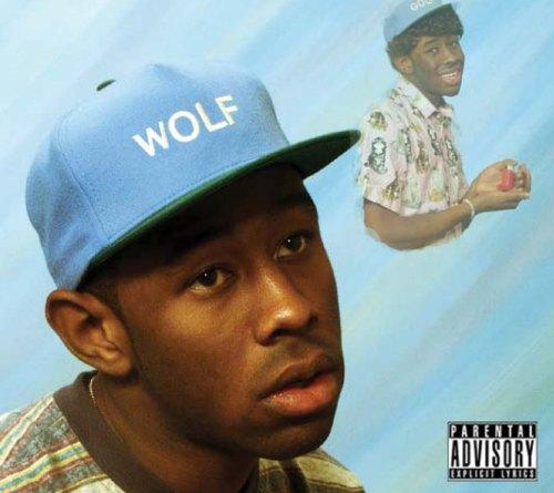 cover-Tyler-WOLF-album