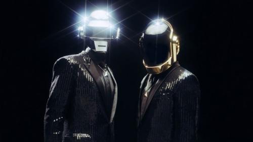 Daft-Punk-Get-Lucky-1