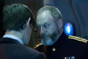 doctor-who-cold-war-captain