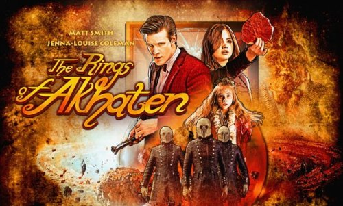 Doctor_Who__The_Rings_of_Akhaten_preview