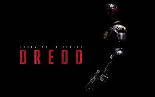 dredd_2012_movie-wide