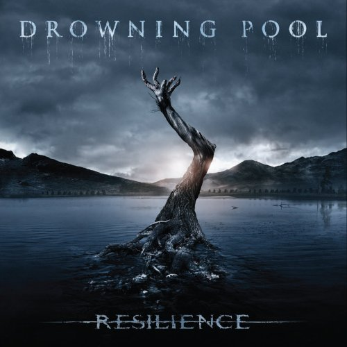 DROWNING-POOL-Resilience