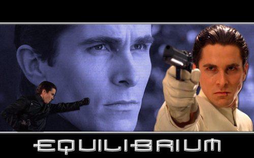equilibrium_1