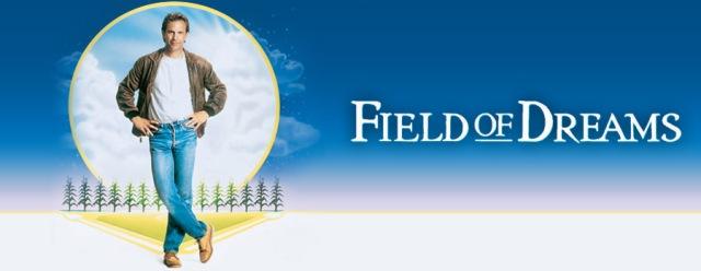 field_of_dreams