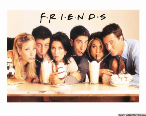 friends-tv-show-wallpapers-1280x1024