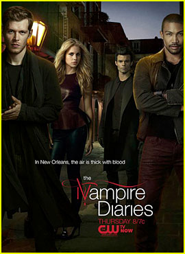 joseph-morgan-claire-holt-the-originals-official-poster