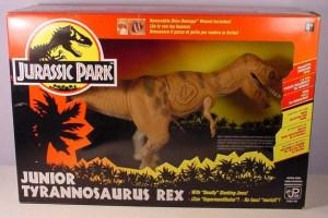 jp-junior-t-rex-toy