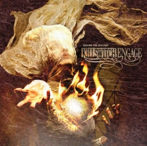 killswitch-engage-disarm-the-descent-small-604x601