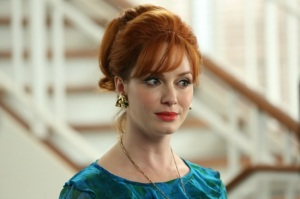 Mad-Men-Season-6-Episode-4-To-Have-and-To-Hold-03
