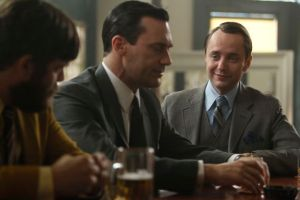 mad-men-season-6-episode-4-to-have-and-to-hold-1