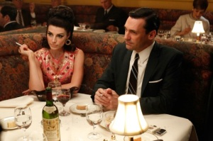Mad-Men-Season-6-Episode-4-To-Have-and-To-Hold-don-megan