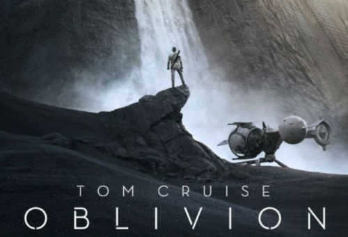 oblivion-movie-poster-tom-cruise-joseph-kosinski-featured-630x430