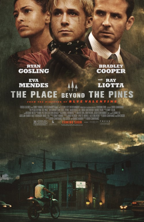 place_beyond_the_pines_xxlg