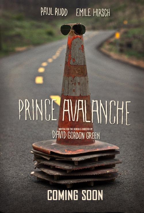 prince_Poster2_1553x2302
