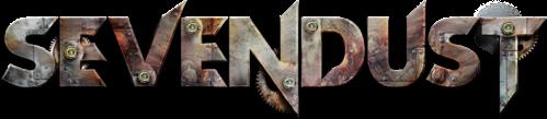 sevendust_logo-1