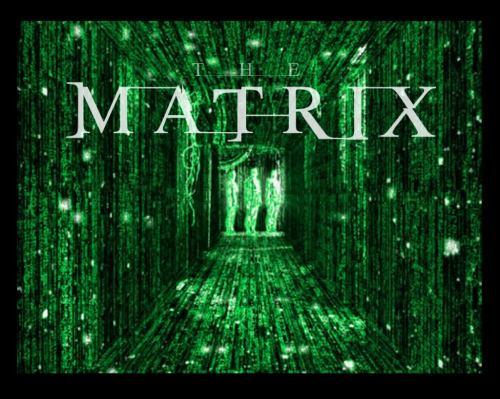 TheMatrix1999MoviePoster-50692531062c0