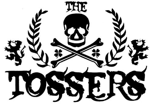 TheTossers_logo