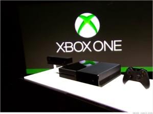130521131812-xbox-one-620xb