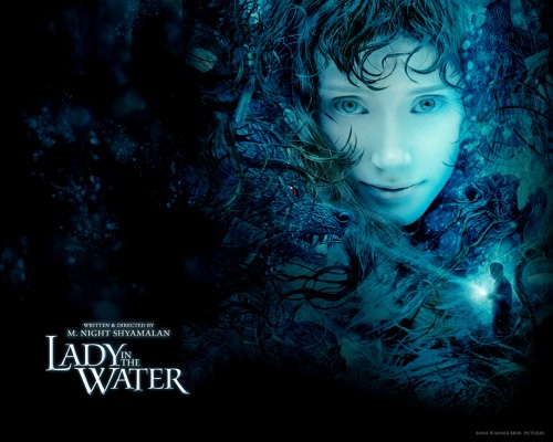 2006_lady_in_the_water_wall_001