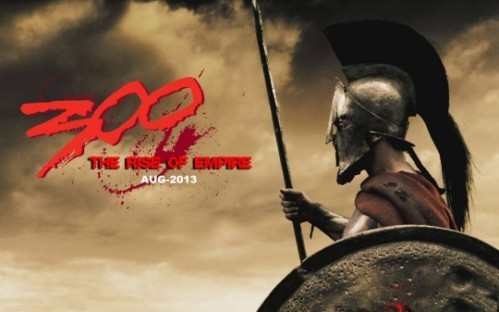 300-Rise-Of-An-Empire-2013-540x337