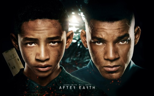 After-Earth-Movie-Poster-2013-1280x8001