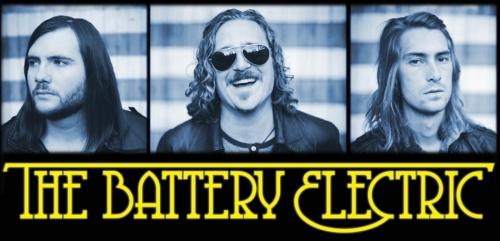 BatteryElectric