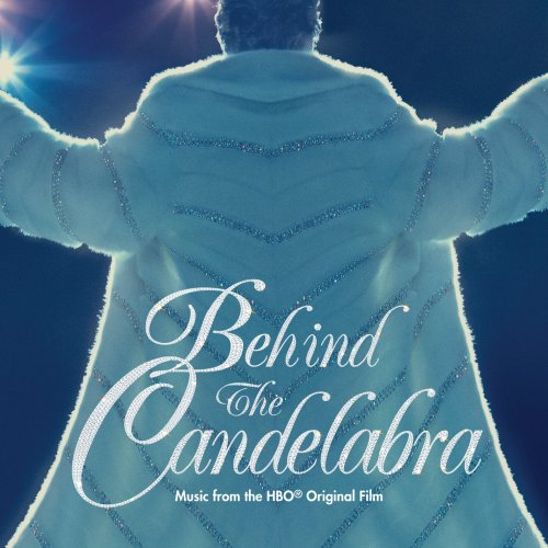 behind-the-candelabra-2