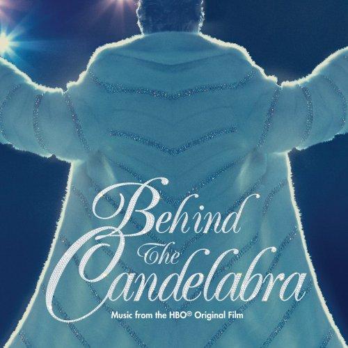behind-the-candelabra-2
