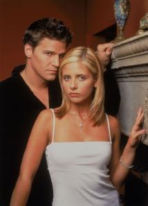 Buffy-Vampire-Slayer-ft06