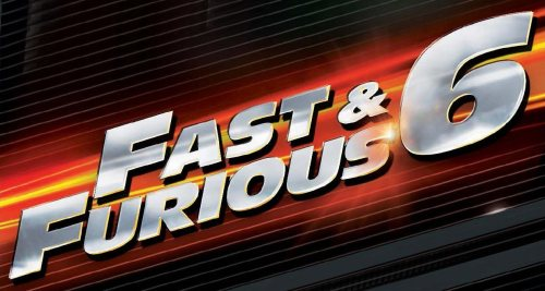 fast-and-furious-6-movie-poster-2