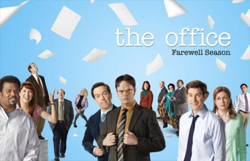 guest-stars-and-details-of-the-office-series-finale