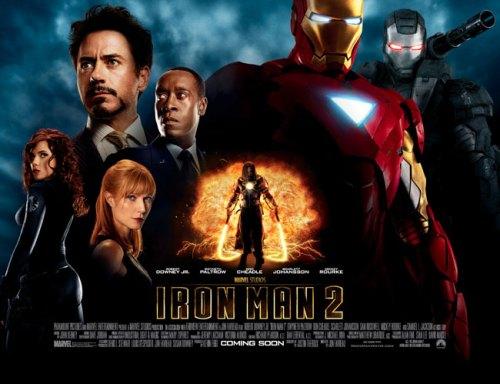 iron-man-2-banner