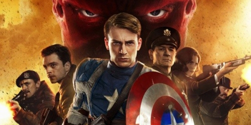 Latest-Captain-America-Movie-Poster-Inspires-Nerd-Awe
