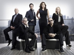 Law_and_Order_Special_Victims_Unit_Season_13_Cast