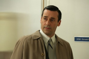 mad-men-jon-hamm-for-immediate-release-season-3-amc