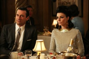 mad-men-jon-hamm-jessica-pare-for-immediate-release-season-3-amc