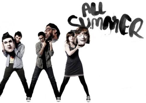 Music-Kid-Cudi-All-Summer
