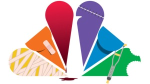 NBC.broken4