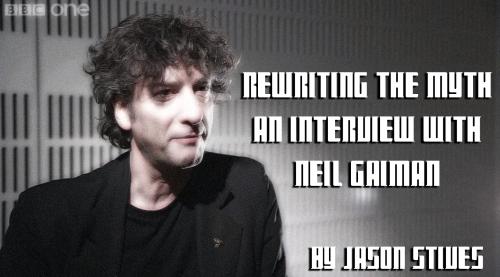 NeilGaimanHeader